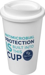 Branded Anti Bac cup
